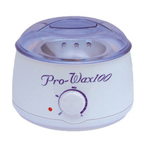 wax pot - Wax Heater cc Salon Spa Wax Heater Paraffin Warmer Waxing cc V Mini Wax Handle Pot Waxing Heater Warmer Hair Removal Temperature