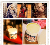 Wholesale 10pcs hot selling high quality Egyptian Cream Egypt multi purpose magic cream ML