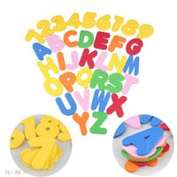 baby water safety - Baby Bath Toys Letters Numbers Can Stick On The Wall Safety Environmental Learning Educational Water Classic Toys