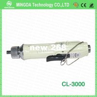 Wholesale HIOS CL torque electric screwdriver for screw punching