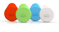 Wholesale Cloud Bean smart anti lost tracker mm smallest size and days longest life