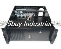 Wholesale 4u server computer case u computer case u industrial computer case f450 server power supply