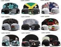 truck caps - HOT HOT HOT CAYLER SON Hats New Snapback Caps Men Snapback Cap Cheap Cayler and Sons snapbacks Sports Caps Fashion Caps Truck cap