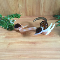 amazon water - Glass pipe amazon amazing heady colored glass bubblers glass smoking bubblers glass water bubblers