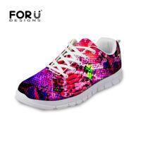 Best summer walking shoes uk