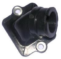 Wholesale Intake Manifold pipe for typhoon factory wholesales motorcycle spare parts