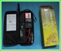 auto car finder - Add330 auto car circuit open finder auto opening tools car opening tools tool to open car