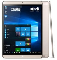 air china english - 9 inch Onda V919 AIR Dual Boot Windows Android Tablet PC Intel BayTrail T Z3735F bit Quad Core GB RAM GB ROM Widi