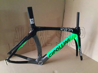 Wholesale 2016 Cipollini RB1 NK1K T1000 k or K racing full carbon road frame bicycle complete bike frameset sell S3 S5 R5 C60 giant merida time