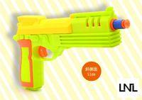 Wholesale 2016 New Toys Mauser pistol Children s toy guns Soft Bullet Gun plastic Revolver Kids Fun Outdoor game shooter safety