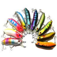 bait manufacturers - 15 g Fishing Supplies Minnow Lure Bait Fishing Gear Manufacturer Multi function Baits cm Artificial D Eyes Fish Lure