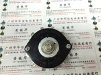 Wholesale HS a125v a250vac contact switch variable band x11