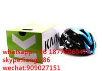Wholesale with origianl box KASK protone sport helmet fiets casco ciclismo men mtb cycling bike helmet casque route casco road team sky helmet