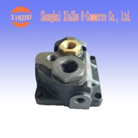 Wholesale New Air Compressor Cylinder Head ME713199 For DC9