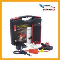 Wholesale 12000mah Portable Car Jump Starter Emergency High Capacity Mini Jump Start Car Power Bank for Auto Motorboat Cellphone Tablet