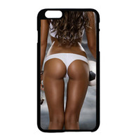 abs perfect - Perfect Soccer Player fashion cell phone case for iphone s s c s plus