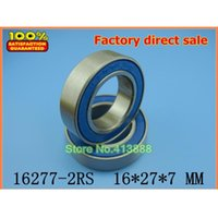 bicycle wheel dimensions - Bicycle wheel bearing repair parts RS Dimensions mm