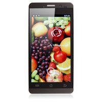Wholesale 3000mAh JIAYU G3 MTK6582 GHz Quad Core Android Phone JIAYU G3S G3T G RAM G ROM quot IPS Gorilla Screen Camera Add Gifts