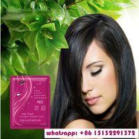 Wholesale heat steam hair mask hair care scalp automatic heating steam treatment hair coarse dry split ends