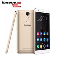 al por mayor los teléfonos lenovo originales-5.5