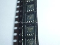 audio power amplifiers ic - LM4891MX IC Watt Audio Power Amplifier SOP8