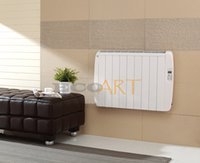 arts radiator - Eco Art W Most Efficient Electric Radiators for home heating Eco Life Smart system