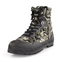 Cheap Mens Combat Boots Free Shipping | Free Shipping Mens Combat ...