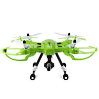 Wholesale JJRC H26D GHz CH RC Quadcopter Camera Drones with MP Wide Angle Camera Remote Control toys RC Helicopter
