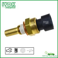 best chevy engines - Best Promotion Delphi Engine Coolant Temperature Sensor For Buick Verano Cadillac Chevrolet Chevy GMC Pontiac