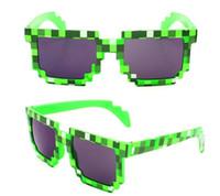 beach mountain - 2016 Hot Sale Fashion Sports Glasses Mosaic Style Sunglasses Beach Mountain Climbing Sun Glasses for Women and Men CK4320
