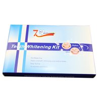 advanced whitening toothpaste - Dental teeth whitening kit advance whitening kit whitening gel syringe whitening toothpaste special trays dental prod