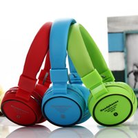 Bluetooth Headset apple seconds - Factory direct sale SH second generation head mounted bluetooth headset bluetooth radio multiSuitable for card computer mobile phone