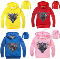 Wholesale 2016 Children hooded olaf mickey minne spiderman minion cartoon boys jumpers terry hoodies kids warm sweatershirts baby boy girl lothes