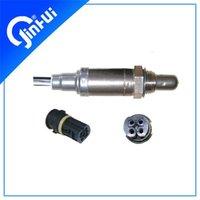 Wholesale 12 months quality guarantee Oxgen sensor Lambda sensor for MERCEDES BENZ wire mm OE No