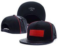 2016 nueva tapa costura gorra de béisbol marca de moda snapback de los hombres de las mujeres de hueso de la cadera del salto del deporte del sombrero del sol barato de calidad superior de la gota libre