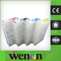 Wholesale For epson T7891 empty refill ink cartridge for epson WF DWF WF DW WF DW cartridge laser cartridge belt cartridge belt