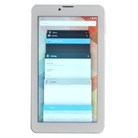 7.inch Tablet PC soutien TF Card 3G 2G HDMI Dual SIM slot Android 5.1 Smart Phone Martell V7