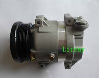 Wholesale Auto ac compressor for CHEVROLET AVEO V5