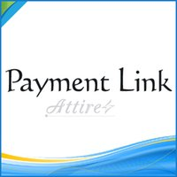 Wholesale Special link Set for Payment Set for VIP customer UncleSaver