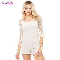 Wholesale Ladies White Tailored Shorts - Buy Cheap Ladies White ...
