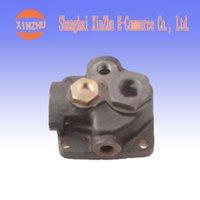 Wholesale New Air Compressor Cylinder Head For Engine EK100