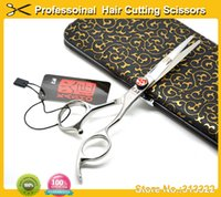 barber supply shop - OFF Professional barber shop supplies Kasho Brand Hair Shears high quality for hairdresser tools barber cutting scissors