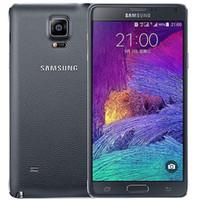 Wholesale Not Copy Original Refurbished Samsung Galaxy Note Quad Core inch x1440 Camera MP RAM GB ROM GB G LTE Android Smartphone