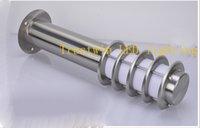 Wholesale 110V V V V cm cm IP54 IP65 outdoor waterproof landscape corridor porch path post light lamp pillar bollard light