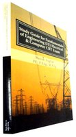 Wholesale Study Guide for Fundamentals of Engineering FE Electrical and Computer CBT Exam by Wasim Asghar PE Author ISBN