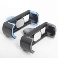 apple telephone support - Car Phone Holders Support Telephone Voiture Mount Bracket Stands for iPhone Plus Watch GPS Supporto Cellulare Auto