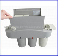 automatic x ray developer - Dental Equipment New HN X ray Automatic Film Processor Developer