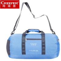 Wholesale HOT Brand Designer High Quality Sport travel Bag Gym Bags Fashion Sport Bag Women Men Shoulder Messenger Bags