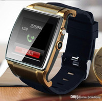 android partner - HI WATCH generation smart watches slim micro channel can be worn Andrews smart card partner DHL