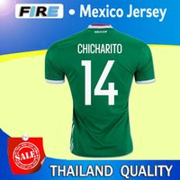 Cheap mexico home jersey Best mexico soccer jerseys